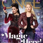 once-upon-a-time-096