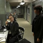 person-of-interest-061