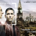 person-of-interest-084