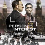 person-of-interest-087