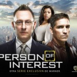 person-of-interest-088