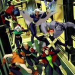 x-men-evolution-001