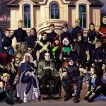 x-men-evolution-002