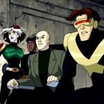 x-men-evolution-006