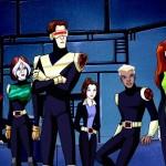 x-men-evolution-007