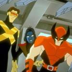 x-men-evolution-008