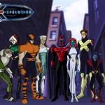 x-men-evolution-012