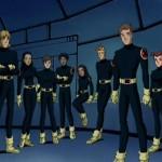 x-men-evolution-031