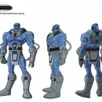 x-men-evolution-038