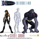 x-men-evolution-041