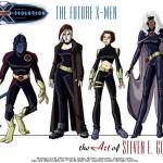 x-men-evolution-042