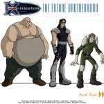 x-men-evolution-044