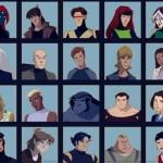 x-men-evolution-048
