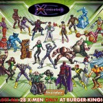 x-men-evolution-050