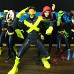 x-men-evolution-051