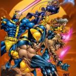 x-men-evolution-053