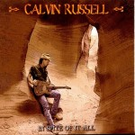 calvin-russell-029