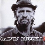 calvin-russell-030