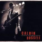 calvin-russell-033