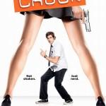 chuck-083