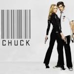 chuck-085