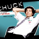 chuck-090