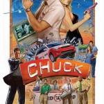 chuck-095