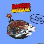 dare-dare-motus-029