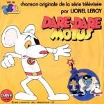 dare-dare-motus-032