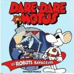 dare-dare-motus-038