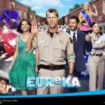 eureka-074