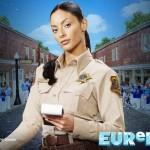 eureka-077