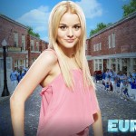 eureka-078