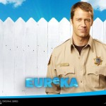 eureka-082