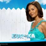 eureka-084