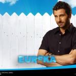 eureka-086