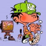 kid-paddle-007