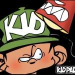 kid-paddle-034