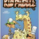 kid-paddle-045