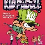 kid-paddle-046