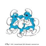 les-schtroumpfs-049