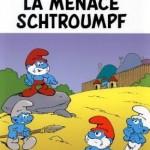 les-schtroumpfs-060