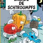 les-schtroumpfs-063