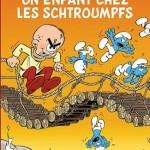 les-schtroumpfs-064