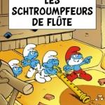 les-schtroumpfs-066