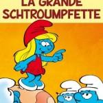 les-schtroumpfs-069