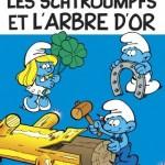 les-schtroumpfs-070