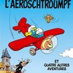 les-schtroumpfs-073