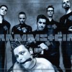 rammstein-099