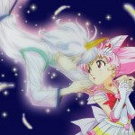 sailor-moon-025